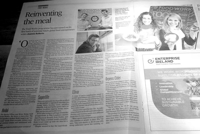 IrishTimesFoodSupplementMay23_bw_blog.2013