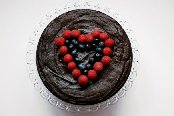 cake6_fullcake