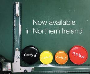 Nobóin Northern Ireland