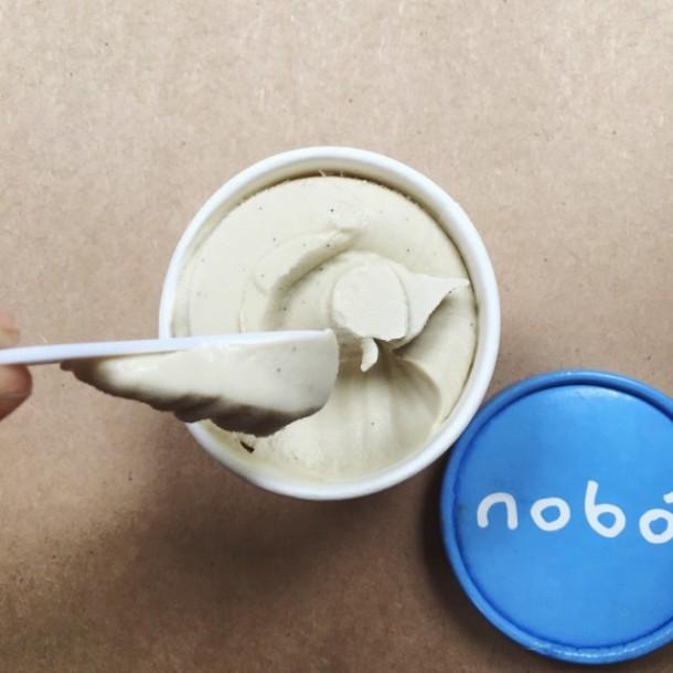 Nobó Vanilla & Coconut